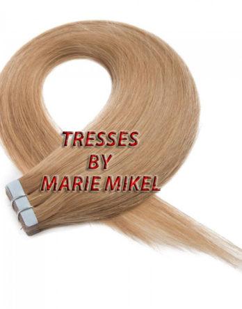 Tape In Hair